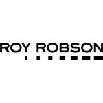 Roy-Robson-logo