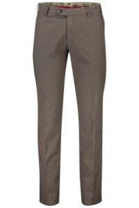 pantalon-khaki-meyer-bonn (1)